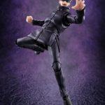 Figura S.H.Figuarts Satoru Gojo Jujutsu Kaisen Tienda Figuras Anime Chile Santiago
