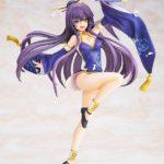Figura Date A Live III Tohka Yatogami China Dress Tienda Figuras Anime Chile Santiago