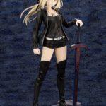 Figura Fate/Grand Order - Saber/Altria Pendragon [Alter] Casual Wear Tienda Figuras Anime Chile Santiago