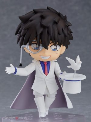 Figura Nendoroid Detective Conan Kid the Phantom Thief Tienda Figuras Anime Chile Santiago