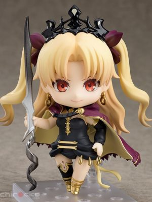 Fate/Grand Order/Ereshkigal Tienda Figuras Anime Chile Santiago