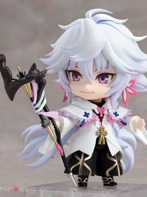 Figura Fate/Grand Order Caster/Merlin Tienda Figuras Anime Chile Santiago