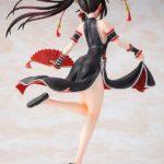 Figura Date A Live III Kurumi Tokisaki China Tienda Figuras Anime Chile Santiago