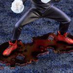 Figura ARTFX J Jujutsu Kaisen Yuji Itadori Tienda Figuras Anime Chile Santiago