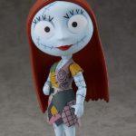 Figura Nendoroid Chile The Nightmare Before Christmas Sally Tienda Figuras Anime Santiago