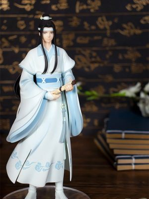 Figura POP UP PARADE Chile The Master of Diabolism Lan Wangji Tienda Figuras Anime Santiago