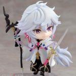 Figura Fate/Grand Order Caster/Mer lin Magus of Flowers Tienda Figuras Anime Chile Santiago