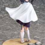 Figura Demon Slayer Kimetsu no Yaiba Kanao Tsuyuri Tienda Figuras Anime Chile Santiago