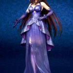 Figura Fate/Grand Order Lancer/Scathach Heroic Spirit Formal Dress Tienda Figuras Anime Chile Santiago