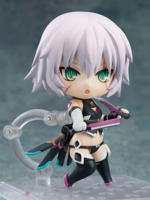 Figura Nendoroid Chile Fate/Grand Order Assassin Jack the Ripper Tienda Figuras Anime Santiago