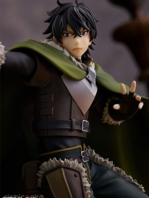 Figura POP UP PARADE The Rising of the Shield Hero Naofumi Iwatani Tienda Figuras Anime Chile Santiago
