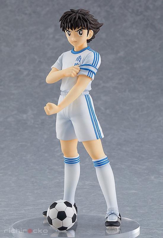 Figura POP UP PARADE Captain Tsubasa: Tsubasa Ozora Complete Figure Tienda Figuras Anime Chile Santiago