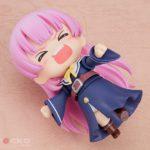 Figura Nendoroid Kamisama ni natta hi Hina Satou Tienda Figuras Anime Chile Santiago