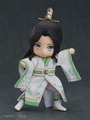 Figura Nendoroid Doll ChuanShuZiJiuZhiNan Shen Qingqiu Tienda Figuras Anime Chile