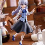 Figura POP UP PARADE Chino Tienda Figuras Anime Chile Santiago