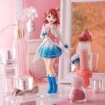 Figura POP UP PARADE Love Live! Nijigasaki High School Idol Club Ayumu Uehara Tienda Figuras Anime Chile Santiago