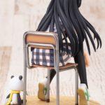 Figura Yukino Yukinoshita Tienda Figuras Anime Chile Santiago