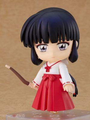 Figura Nendoroid InuYasha Kikyo Tienda Figuras Anime Chile Santiago