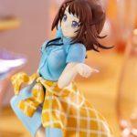 Figura POP UP PARADE BanG Dream! Girls Band Party! Kasumi Toyama Tienda Figuras Anime Chile Santiago