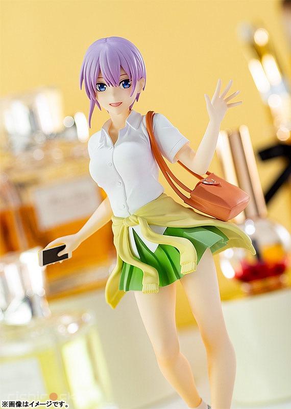 Figura POP UP PARADE The Quintessential Quintuplets SS Ichika Nakano Tienda Figuras Anime Chile Santiago
