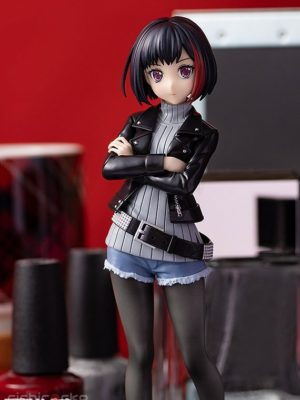 Figura POP UP PARADE BanG Dream! Girls Band Party! Ran Mitake Tienda Figuras Anime Chile Santiago