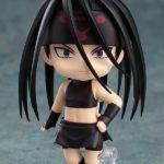 Figura Nendoroid FULLMETAL ALCHEMIST Envy Tienda Figuras Anime Chile Santiago
