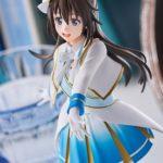 Figura POP UP PARADE Love Live! Nijigasaki Shizuku Osaka Complete Figure Tienda Figuras Anime Chile Santiago