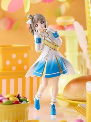 Figura POP UP PARADE Love Live! Nijigasaki Kasumi Nakasu Tienda Figuras Anime Chile Santiago