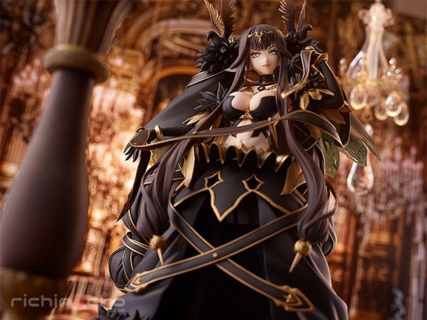 Figura [Exclusive Sale] Fate/Grand Order Assassin/Semiramis 1/7 Complete Figure Tienda Figuras Anime Chile Santiago
