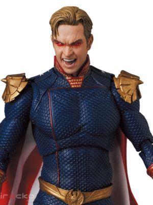 "Figura Mafex No.151 MAFEX HOMELANDER ""THE BOYS"" Tienda Figuras Anime Chile Santiago"