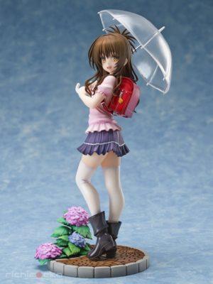 Figura To Love-Ru Darkness Mikan Yuki -Amagasa- Tienda Figuras Anime Chile Santiago