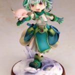 Figura Made in Abys Prushka Tienda Figuras Anime Chile Santiago