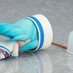Nendoroid Aqua Winter KonoSuba Tienda Figuras Anime Chile Santiago