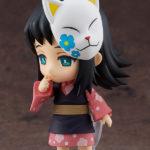 Figura Nendoroid Makomo Demon Slayer Kimetsu no Yaiba Tienda Figuras Anime Chile Santiago