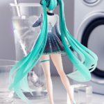 Figura POP UP PARADE Character Vocal Series 01 Hatsune Miku YYB Tienda Figuras Anime Chile Santiago