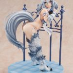 Figura KDcolle Redo of Healer Setsuna Light Novel Ver. 1/7 Complete Figure Tienda Figuras Anime Chile Santiago