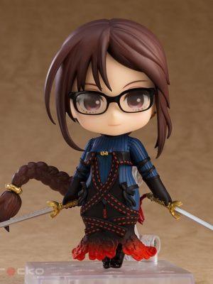 Figura Nendoroid Fate/Grand Order Assassin/Yu Mei-ren Tienda Figuras Anime Chile Santiago