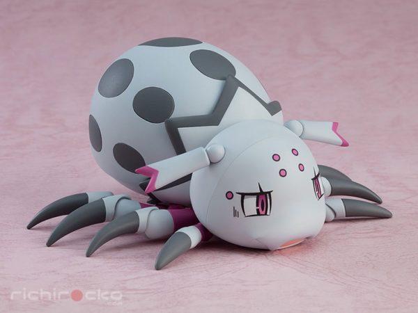 Figura Nendoroid So I'm a Spider, So What? Kumoko Tienda Figuras Anime Chile Santiago