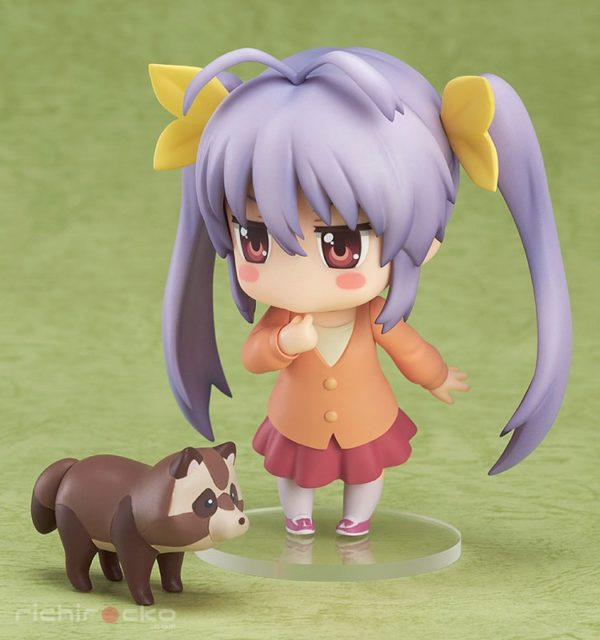 Figura Nendoroid Non Non Biyori Renge Miyauchi Tienda Figuras Anime Chile Santiago