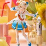 Figura POP UP PARADE Love Live! Nijigasaki Ai Miyashita Tienda Figuras Anime Chile Santiago