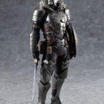 Figura POP UP PARADE Goblin Slayer Complete Figure Tienda Figuras Anime Chile Santiago