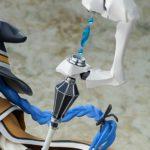 Figura CAworks Mushoku Tensei Roxy Migurdia 1/7 Tienda Figuras Anime Chile Santiago