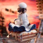 Figura In/Spectre Kyokou Suiri Kotoko Iwanaga Tienda Figuras Anime Chile Santiago