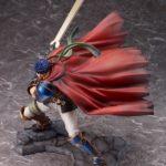 Figura Fire Emblem Ike 1/7 Tienda Figuras Anime Chile Santiago