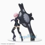 Figura Mash Kyrielight Fate/Grand Order FGO Tienda Figuras Anime Chile Santiago