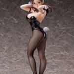 Figura B-STYLE Yom Tights Yuiko Okuzumi Bunny 1/4 Tienda Figuras Anime Chile Santiago