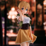 Figura Nanami Mami Kanojo Okarishimasu Rent a Girlfriend Tienda Figuras Anime Chile Santiago