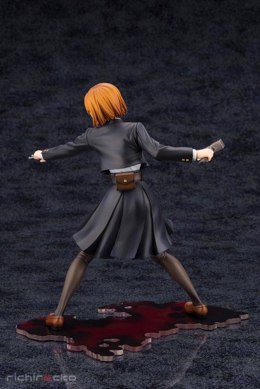 Figura ARTFX J Jujutsu Kaisen Nobara Kugisaki 1/8 Tienda Figuras Anime Chile Santiago