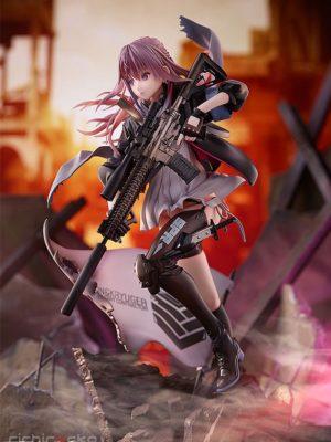 Figura Girls' Frontline ST AR-15 1/7 Tienda Figuras Anime Chile Santiago