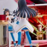 Figura POP UP PARADE Love Live! Nijigasaki Setsuna Yuki Tienda Figuras Anime Chile Santiago